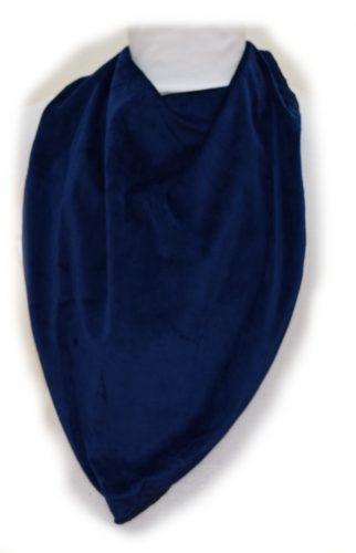 Elli tørklæde