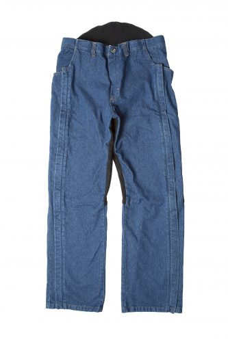 Tryk aflastende bukser